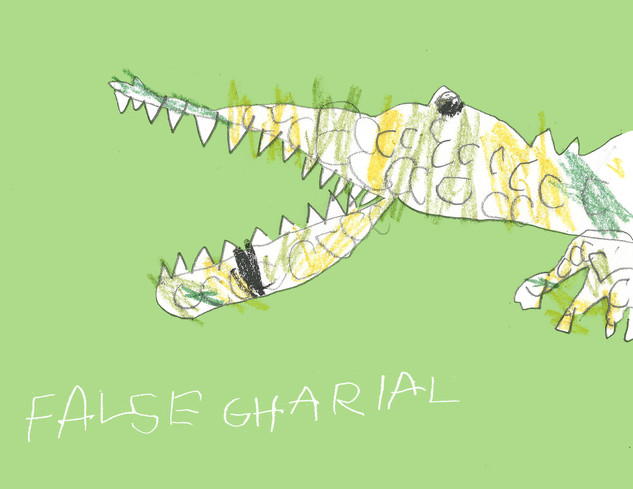 False Gharial.jpg