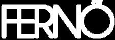 Logo ferno.png