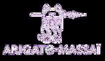 logo-arigato-massai.png
