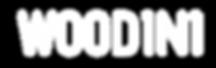 WOODINI-logo.png