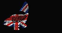 longujfish.jpg