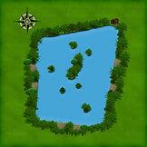biggymap.jpg