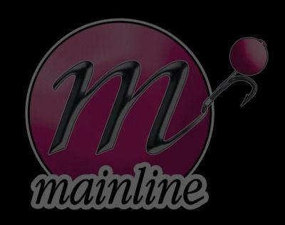 MainlineLogo13-e1297262994678_edited.jpg