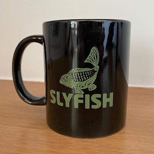 Logo Mug (Limited edition)