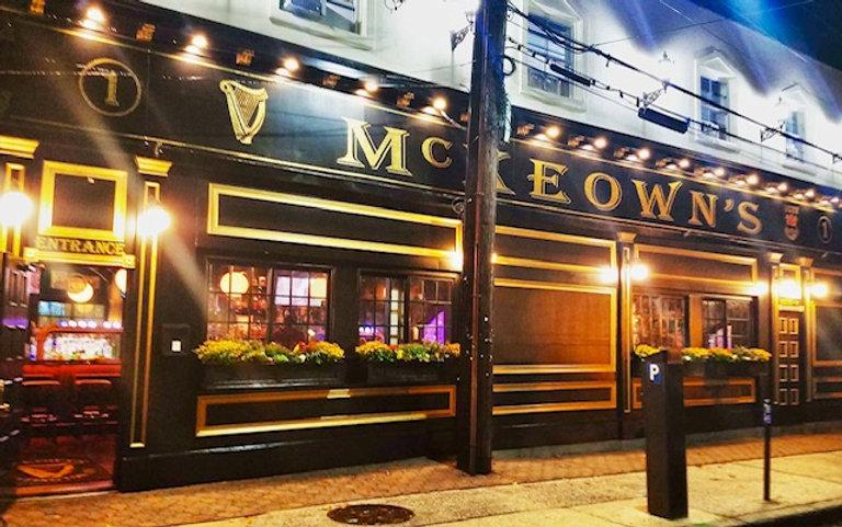 McKeowns.jpg