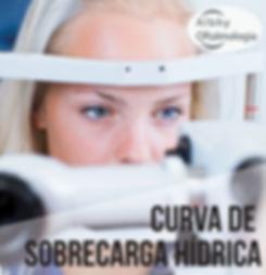 curva-de-sobrecarga-hidrica-albhy-oftalm