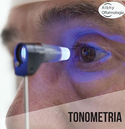 tonometria-albhy-oftalmologia-sao-paulo-