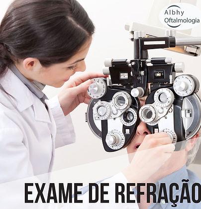 exame-refrasao-albhy-oftalmologia-sao-pa