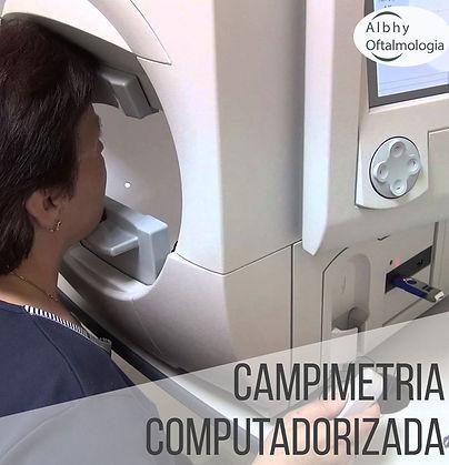 campimetria-computadorizada-albhy-oftalm
