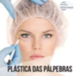 plastica-das-palpebras-albhy-oftalmologi