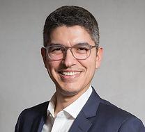 Dr-Andre-Luiz-de-Freitas-Silva_edited_ed