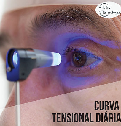 curva-tensional-diaria-albhy-oftalmologi