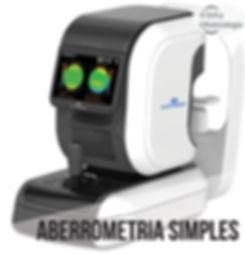 aberrometria-simples-albhy-oftalmologia-