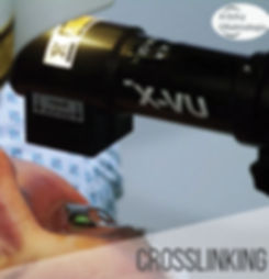 24-07-2018-crosslinking-albhy-oftalmologia-sao-paulo-brasil-s.jpg