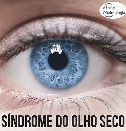 sindrome-do-olho-seco-albhy-oftalmologia