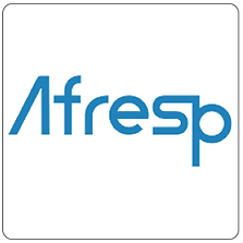 logotipo_amafresp13776077591.png