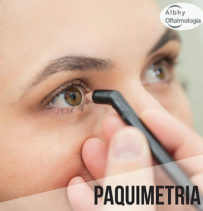 paquimetria-albhy-oftalmologia-sao-paulo