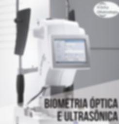 biometria-optica-e-ultrasonica-albhy-oft