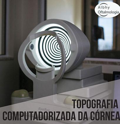 topografia-computadorizada-da-cornea-alb