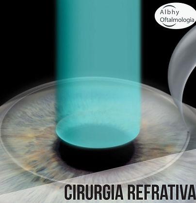 cirurgia-refrativa-albhy-oftalmologia-sa