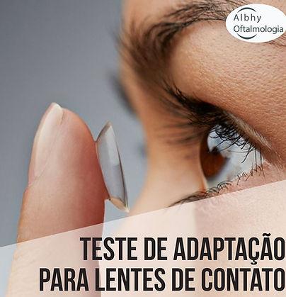 teste-de-adaptacao-de-lentes-de-contato-