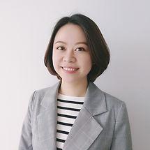 Miro Li, Founder of Double V