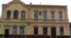 Чеботарская-11-415x222.png