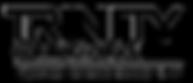 Trinity Logo Transparent shrunk.png