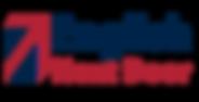 END-logo-NEW shrunk.png