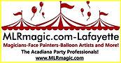 MLR Magic Kids Sponsor.jpg
