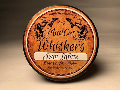 Jean Lafitte Balm Bundle