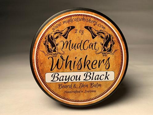 Bayou Black Balm Bundle