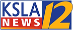 KSLA News 12.png