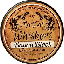Bayou Black.png