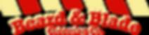 Beard and Bladebackdrop logo.png