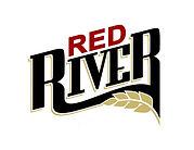 Red River 1.jpg