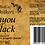 Thumbnail: WS Bayou Black Beard Oil