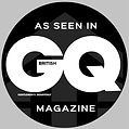 as seen in British GQ magazine.jpg