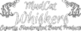 mudcat%20whiskers%20white%20logo_edited.