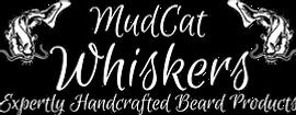 mudcat%20whiskers%20white%20logo_edited.