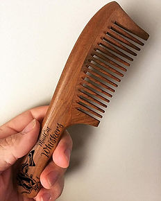 Comb logo engraved idea.jpg