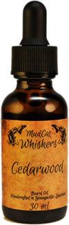 Wholesale Cedarwood Beard Oil