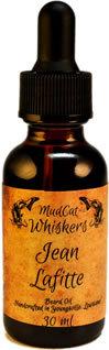 Wholesale Jean Lafitte Beard Oil