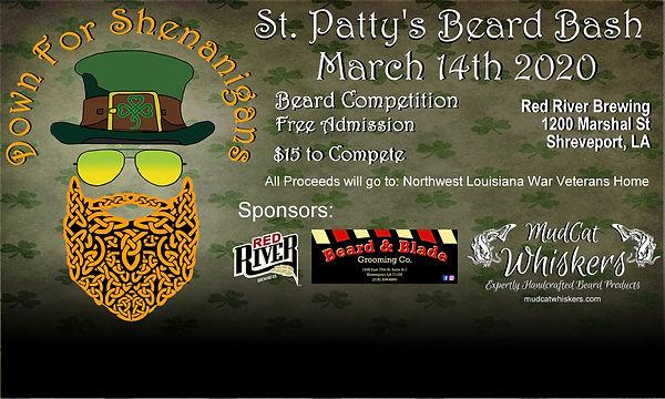 St. Patty's Beard Banner 2020.jpg