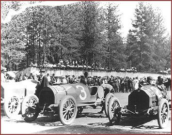 Brunswick Basin Race Cars1.jpg