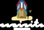 NEW Caminito logo.png