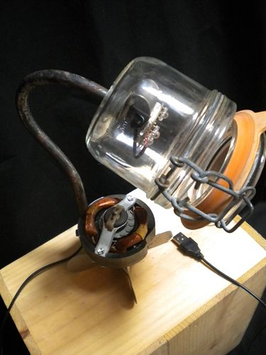 Lampe usb3.jpg