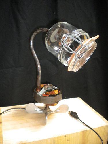 Lampe usb4.jpg