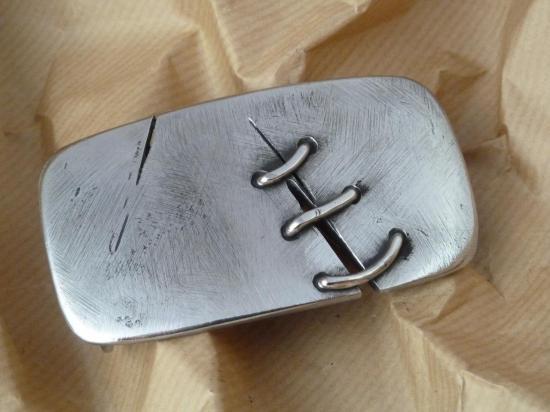 Boucle ceinture03