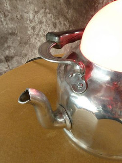 Bouillu-boudu light V2_4